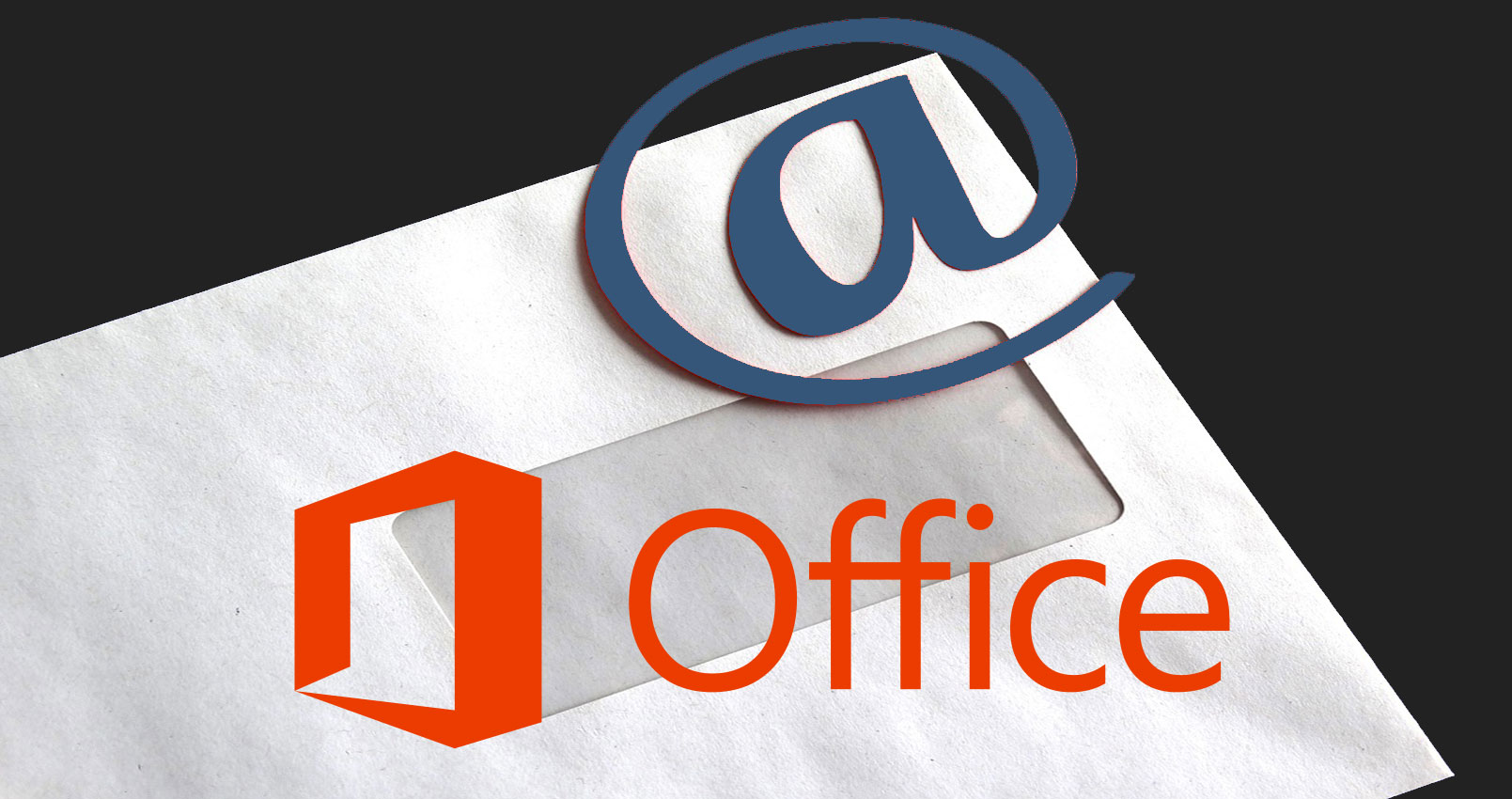 image du logo d'office 365